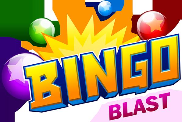 bingo players logo png - photo #14